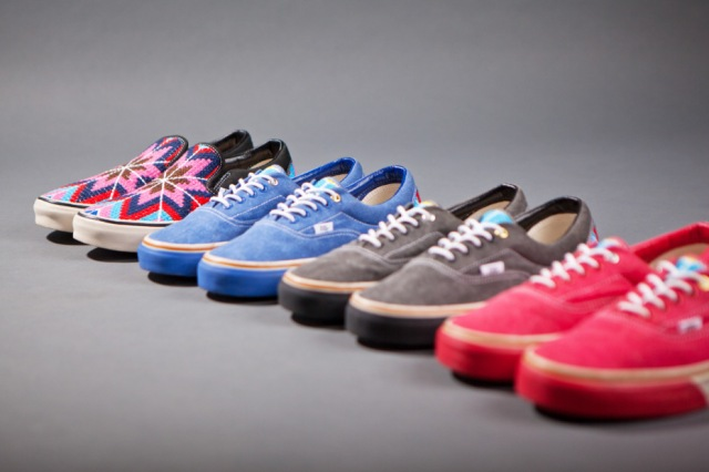 clot-x-vans-2012-holiday-collection-1