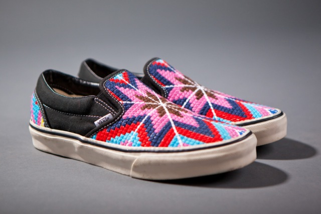 clot-x-vans-2012-holiday-collection-2