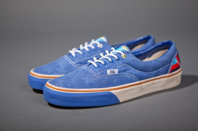 clot-x-vans-2012-holiday-collection-4