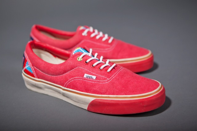 clot-x-vans-2012-holiday-collection-5