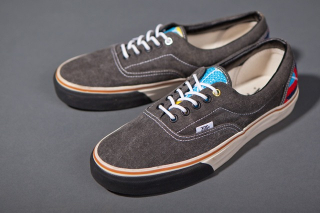 clot-x-vans-2012-holiday-collection-6