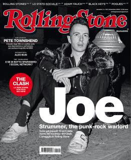 Rolling Stone (italie)