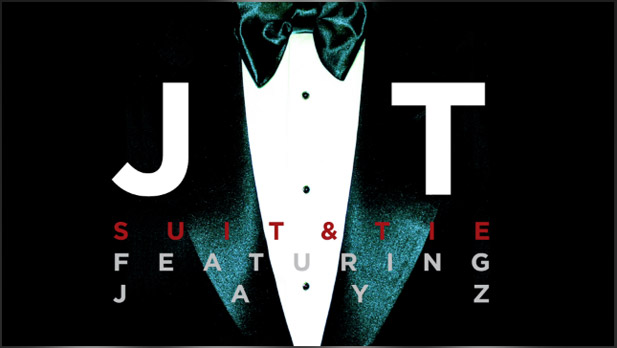 2688699-justin-timberlake-suit-tie-617-409