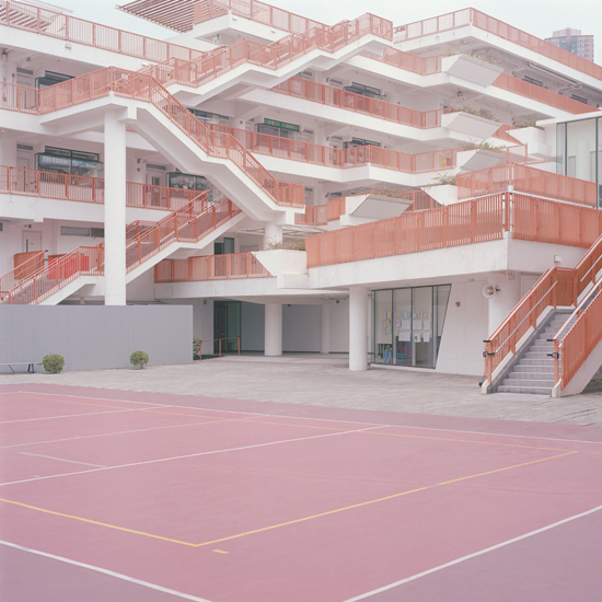 3_court14