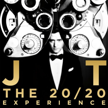 22the-2020-experience-deluxe-edition22-by-justin-timberlake