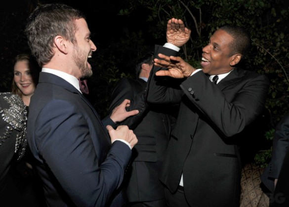 Justin-Timberlake-Jimmy-Fallon-Jay-Z-GQ-Men-of-the-Year-Party-5-585x419