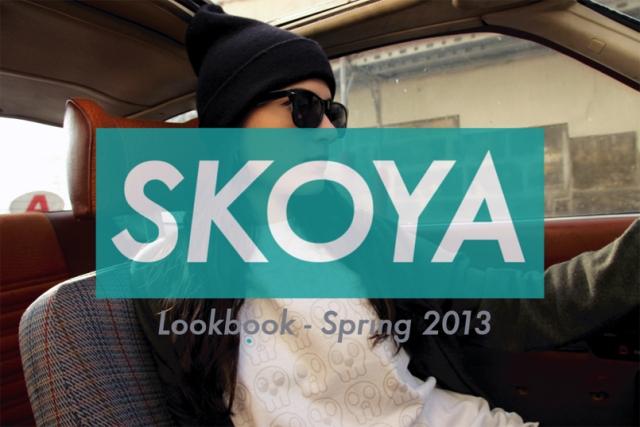 SKOYA-1_905