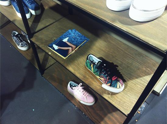 shoes no name7