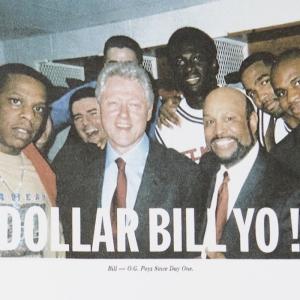 tee-print-bill-2