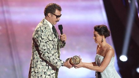 188275-aubrey-plaza-and-will-ferrell