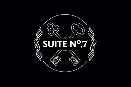 Suite-n7