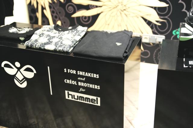 hummel-citadium_24
