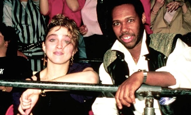 madonna-nile-rodgers